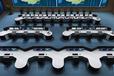 專業提供智控中心控制臺產品及整體解決方案綜合服務商
