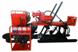 煤礦用全液壓鉆機ZDY750石家莊生產