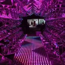 西安生产钻石隧道总代直销图片