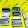 6AV6671-5AE10-0AX0連接盒