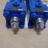 原装进口力士乐重载CD250、CD251、CD350系列液压缸