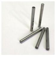 钨钢针规量棒针孔径规检测图片