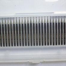 东莞供应SDC金刚石磨头/电镀金刚石磨针30支/盒图片