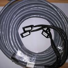 現貨銷售華為用戶電纜,osn3500中繼電纜,2m接口電纜圖片