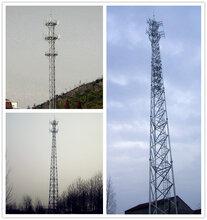 5G建设价格图片