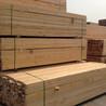 太仓木方加工厂家批发工程工地专用建筑方木尺寸规格定制