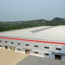 东莞市钢结构工程,专业彩钢房,钢结构,民房,库房图片