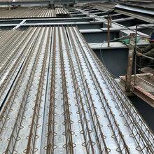 鼎湖區鋼結構雨棚、鋼結構搭建圖片
