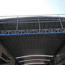 新豐鋼結構廣告牌、活動板房圖片