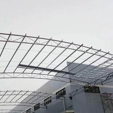乳源钢结构搭建图片