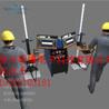焊接应用课堂软件介绍