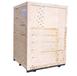 惠州出口木箱廠家