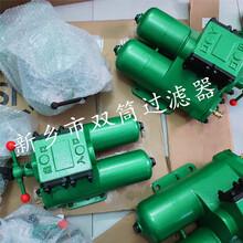 HYDAC回油过滤器DFDKBN/HC160DDF25LZ1.2图片