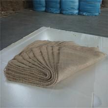 找麻袋麻袋布防洪麻袋久满多麻袋厂可寄样品图片