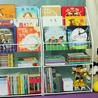 平顶山儿童书架成长款供货商