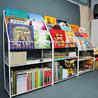 商丘儿童书架成长款供货商