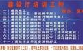 宁夏建筑电工的报名条件以及中级电工学习内容