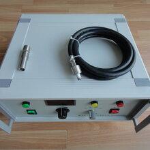 KTD-A可調式高能點火器圖片