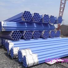 推荐金昌架空式保温钢管生产厂家优质服务图片