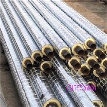 推荐岳阳ipn8710防腐钢管生产厂家工程指导图片