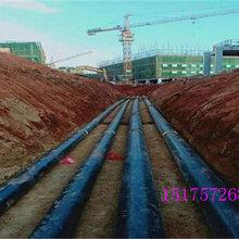 遂宁饮水用涂塑钢管厂家价格报道图片