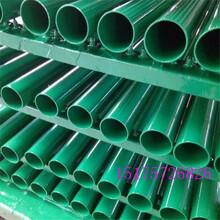 荆门消防涂塑钢管厂家价格报道图片