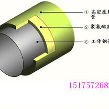 推荐保定天然气3pe防腐钢管生产厂家工程分析图片