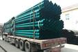 龙岩电缆穿线涂塑钢管生产厂家