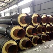 湖南DN天然气涂塑钢管生产厂优游注册平台电话推荐图片
