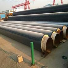 甘南DN涂塑镀锌钢管生产厂家电话推荐图片