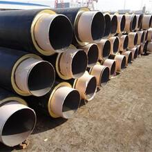 定西循环水涂塑钢管生产厂家介绍图片