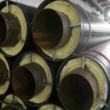 白山DN内外涂塑钢管生产厂家电话推荐图片