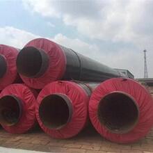 梅州承插式穿线管生产厂家图片