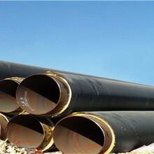 北海天然气涂塑防腐钢管价格行情图片