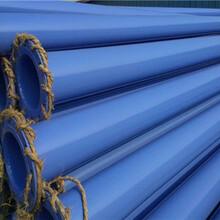 江苏焊接涂塑钢管厂家价格报道图片