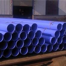 揭阳保温钢管生产厂家图片