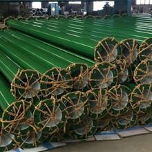 鸡西DN市政电力穿线管厂优游注册平台价格强烈推荐图片
