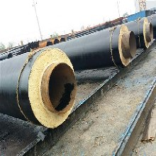 驻马店环氧煤沥青防腐钢管厂家价格报道图片