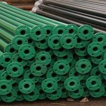 嘉兴DN排污防腐钢管厂家价格强烈推荐图片