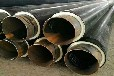 宁德焊接涂塑钢管价格资讯
