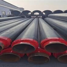 九江DN天然气用防腐钢管生产厂家电话推荐图片