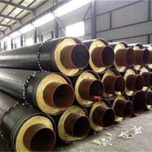 六盘水DN环氧煤沥青防腐钢管生产厂家电话推荐图片