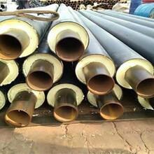 推荐鄂尔多斯内外涂塑防腐钢管生产厂家规格参数图片