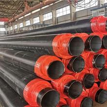 焊接涂塑钢管价格厂家亳州工程分析图片