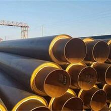抚顺DN循环水涂塑钢管厂家价格强烈推荐图片