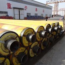 南宁DN电缆穿线涂塑钢管厂家价格强烈推荐图片