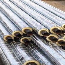 韶关DN综合式衬塑钢管生产厂家电话推荐图片