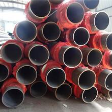 推荐萍乡涂塑衬塑钢管生产厂家工程分析图片