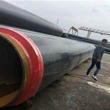桂林天然气涂塑防腐钢管价格行情图片
