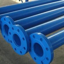 推荐莱芜手缠式3pe防腐钢管生产厂家规格参数图片